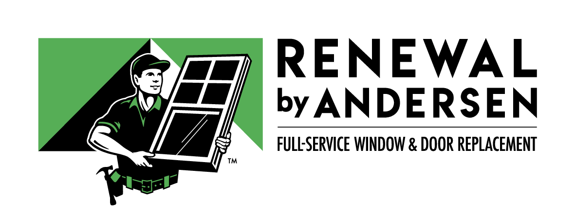 Renewal by Andersen Window Replacement Florence Sc